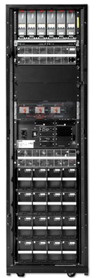 APC SY16K48H-PD