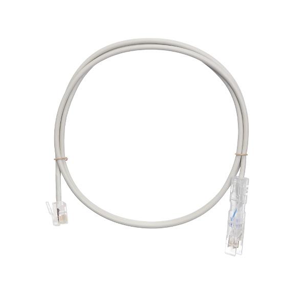 NikoMax NMC-PC1UC02T-050-GY