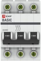 EKF mcb4729-3-63C