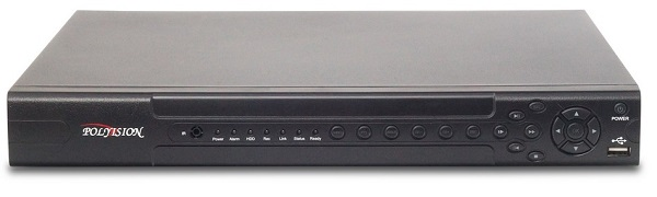 Polyvision PVDR-A4-32M2 v.1.4.1