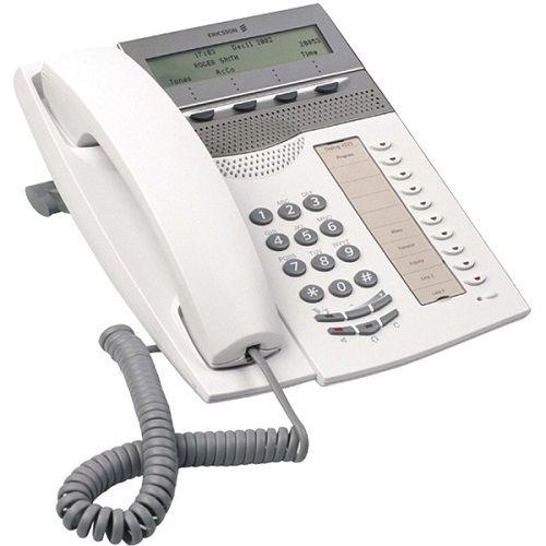 Системный телефон MITEL AASTRA DBC22301/01001