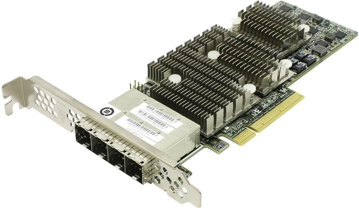 LSI 9206-16e SGL