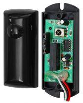 Smartec ST-PD021BD-MC