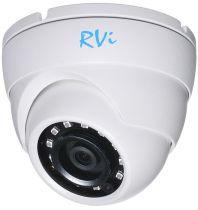 RVi RVi-1NCE4140 (2.8)
