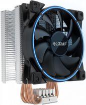 PCCooler GI-X4B V2