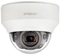 Wisenet XND-6080RP