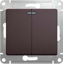 Schneider Electric GSL001353
