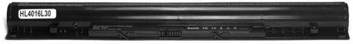 Аккумулятор для ноутбука Lenovo OEM G500s IdeaPad G400S, G510S, S410P, S510P, Z710, G50-30 Series. 14. 8V 2600mAh PN: L12M4E01. (G500s (G500S))
