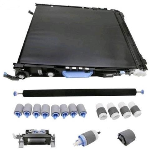 Комплект HP CE516A замены блока переноса изображения 150.000 стр