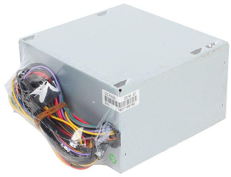 3Cott 3C-ATX450W