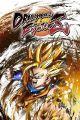 Bandai Namco Dragon Ball Fighter Z