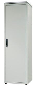 Zpas WZ-SZBD-058-HCAA-11-0000-011