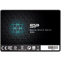 Silicon Power SP240GBSS3S55S25TR