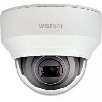 Wisenet XND-6080P