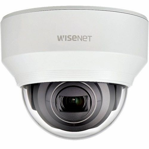 Видеокамера Wisenet XND-6080P