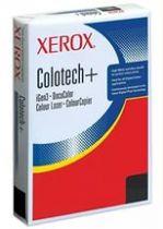 Xerox 003R98625
