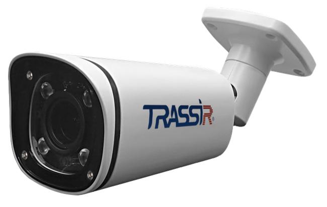 TRASSIR TR-D2123WDIR6