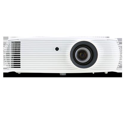 Проектор Acer P5330W DLP 4500Lm,, 20000:1, 2.7кг