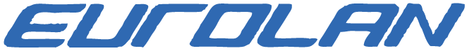 Eurolan 21D-U5-03BL