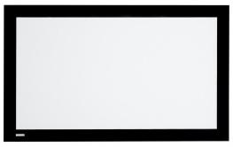 Экран Digis VELVET DSVFS-16904 (16:9) 247*146 см, MW , настенный, на раме