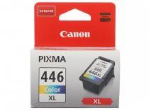 Canon CL-446XL