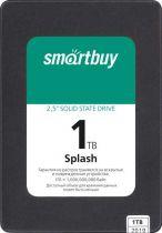 SmartBuy SBSSD-001TT-MX902-25S3