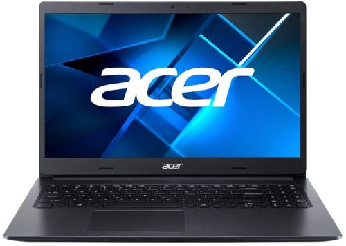 Фото - Ноутбук Acer Extensa EX215-22-R0A4 NX.EG9ER.00F Ryzen 3 3250U/4GB/256GB SSD/15.6 FHD/DOS/black ноутбук acer extensa ex215 22 r0vc nx eg9er 00e ryzen 3 3250u 8gb 256gb ssd 15 6 fhd linux black