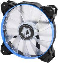 ID-Cooling SF-12025-B