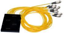 ЭМИЛИНК NTSS-FCT-PLC-1/4-9-FC/U-1.5-3.0