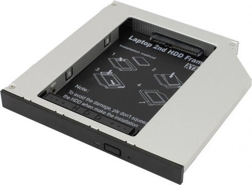 Переходник Espada SS12  - купить со скидкой