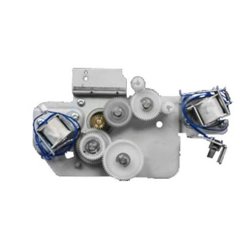 Запчасть Xerox 007N01595 привод в сборе (с мотором) Phaser 3635 MFP