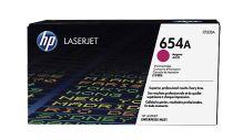 HP 654A