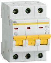 IEK MVA20-3-025-C