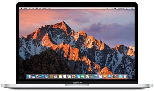 Apple MacBook Pro 13 2017