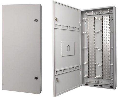 Hyperline KR-INBOX-800-MNK