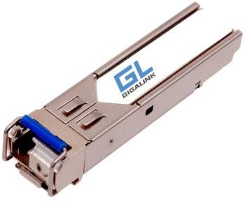 GIGALINK GL-OT-SG14LC1-1550-1310-I-D