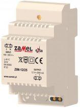 Zamel ZIM-12/25