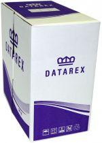 Datarex DR-140000