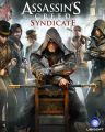 Ubisoft Assassins Creed Syndicate Standard Edition