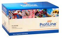 ProfiLine PL-CF214A