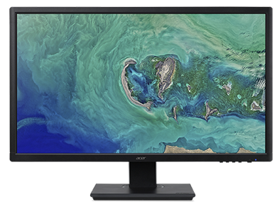 Acer EB275Kbmiiiprx