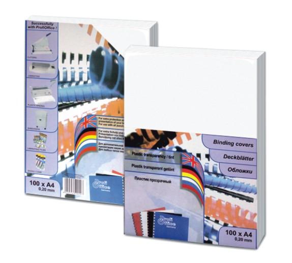 ProfiOffice 59000