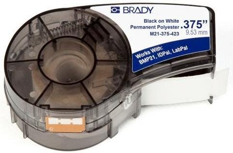 Brady M21-375-423