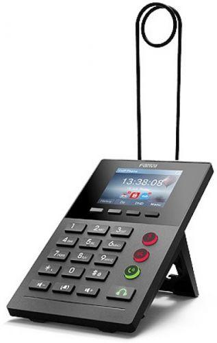 Телефон VoiceIP Fanvil X2P.