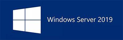 Фото - Право на использование (электронно) Microsoft Windows Server 2019 Standard - 16 Core License Pack по microsoft windows server standard 2019 64bit english dvd 5 clt 16 core