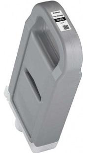 Картридж Canon PFI-710 BK 2354C001 для Canon iPF TX-2000/3000/4000 (700 мл), черный,