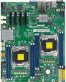 Supermicro MBD-X10DRD-I-B