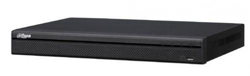 Dahua - Видеорегистратор Dahua DHI-NVR4208-4KS2