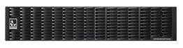 CyberPower BPE36V60ART2U