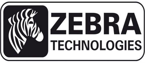 Zebra Опция Zebra P103